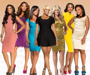Real_Housewives_of_Atlanta