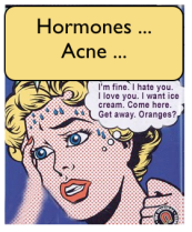 Hormones-and-acne2