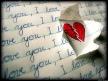 i love you love