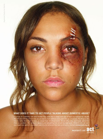 teen domestic violence Teen dating violence awareness and prevention we include information, resources, and tips regarding teen dating violence in the united states.