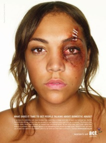 teen domestic-violence