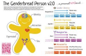 genderbread