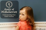 4-Goals-of-Misbehavior-Understanding-Your-Childs-Actions