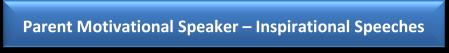 cgw speaker header