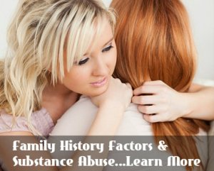 Substance-Abuse-Does-It-Run-In-Families-AddictionTreatmentMagazine