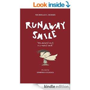 1runaway-smile