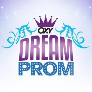 13790_DreamProm_03-01_612x612