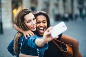 millennial women 2