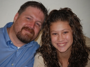 daughter-dad