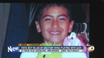 9_year_old_Vista_boy_killed_in_gun_accid_2973600000_18614212