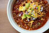 red-bean-chili2