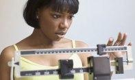 woman-dieting