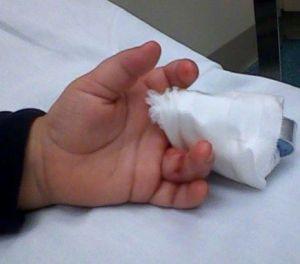 babys-hand-guilt-mom