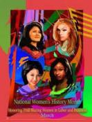 womens-history-month-2